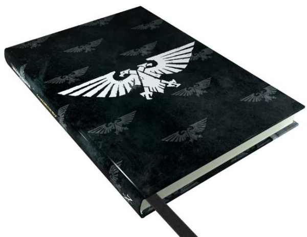 Imperial Aquila Journal